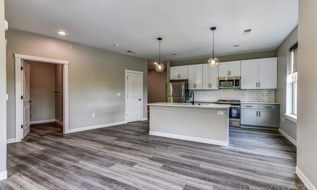 Apartment Gallery - 9