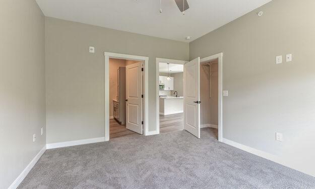 Apartment Gallery - 12